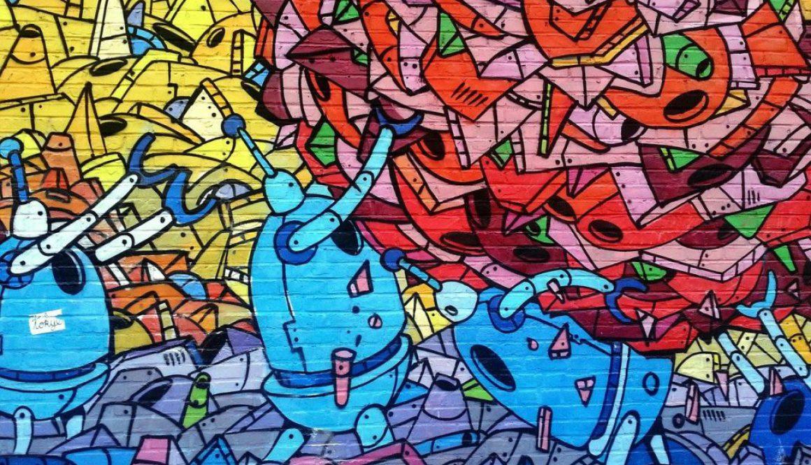 graffiti-569265_1280